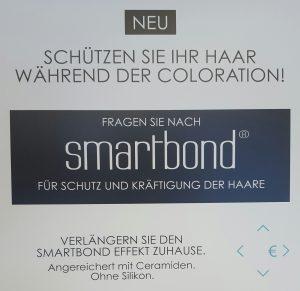 smartbond 1