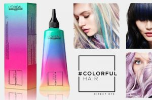 colorfulhair-loreal-professionnel-1